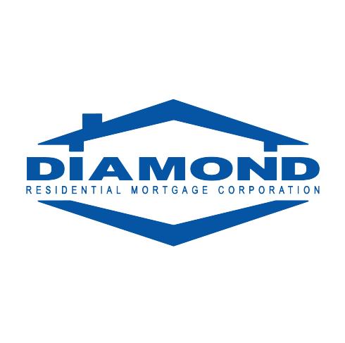 Diamond Residential Mortgage Corporation Response to COVID-19